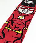 Шкарпетки Neseli Флеш, фото 2
