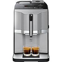 Автоматическая кофемашина Siemens TI303203RW (7301536)