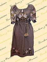 Сукня ПП 05, фото 1