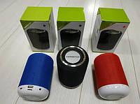 Портативная колонка Hopestar H34, Bluetooth колонка, Хопстар Н34, беспроводная колонка, блютуз, лучше JBL