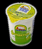 Иолактон со стевией АМА 2,5% (450 г)