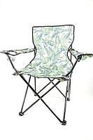 Кресло раскладное Паук Styleberg с подстаканником