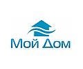 """Магазин матрасов """"Мой Дом"""""""