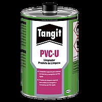 TANGIT Очиститель PVC-U/ABS (1 л)
