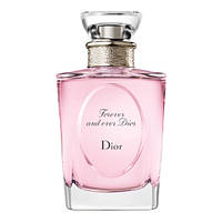 DIOR Forever and Ever Туалетна вода 100 мл