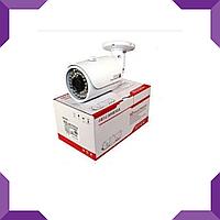 Камера видеонаблюдения AHD-T6102-36(1MP-3,6mm), фото 1
