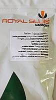 Кукуруза сахарная Мируш F1 MIRUS 5000 с., фото 1