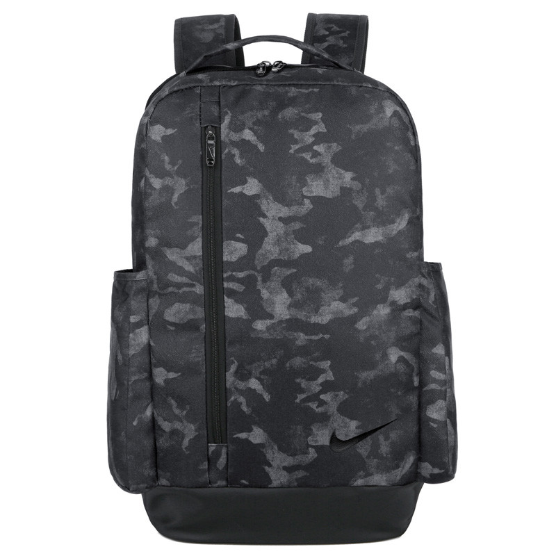 Городской рюкзак Nike VPR Power камуфляж