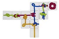 Развивающая игра goki Узелок 56927