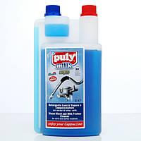 Химия для промывки капучинаторов Puly, фото 1