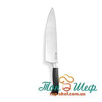 Нож поварской Hendi 844205