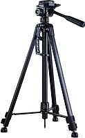 Штатив трипод для фотоапарату CA7334  157 см