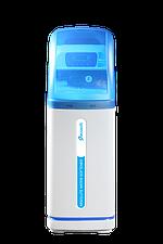 Компактний фільтр пом'якшення води Ecosoft  FU0817CABDV (FU0817CABDV)