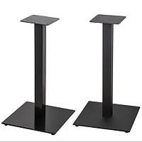 Металлические ножки и опоры для стола