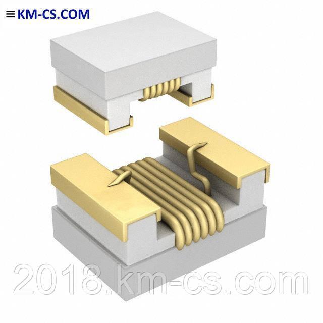 Индуктивность SMD Дроссель XFL4020-152ME
