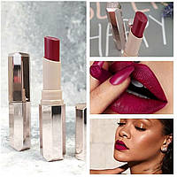 Помада Fenty Beauty by rihanna в оттенке flamingo acid