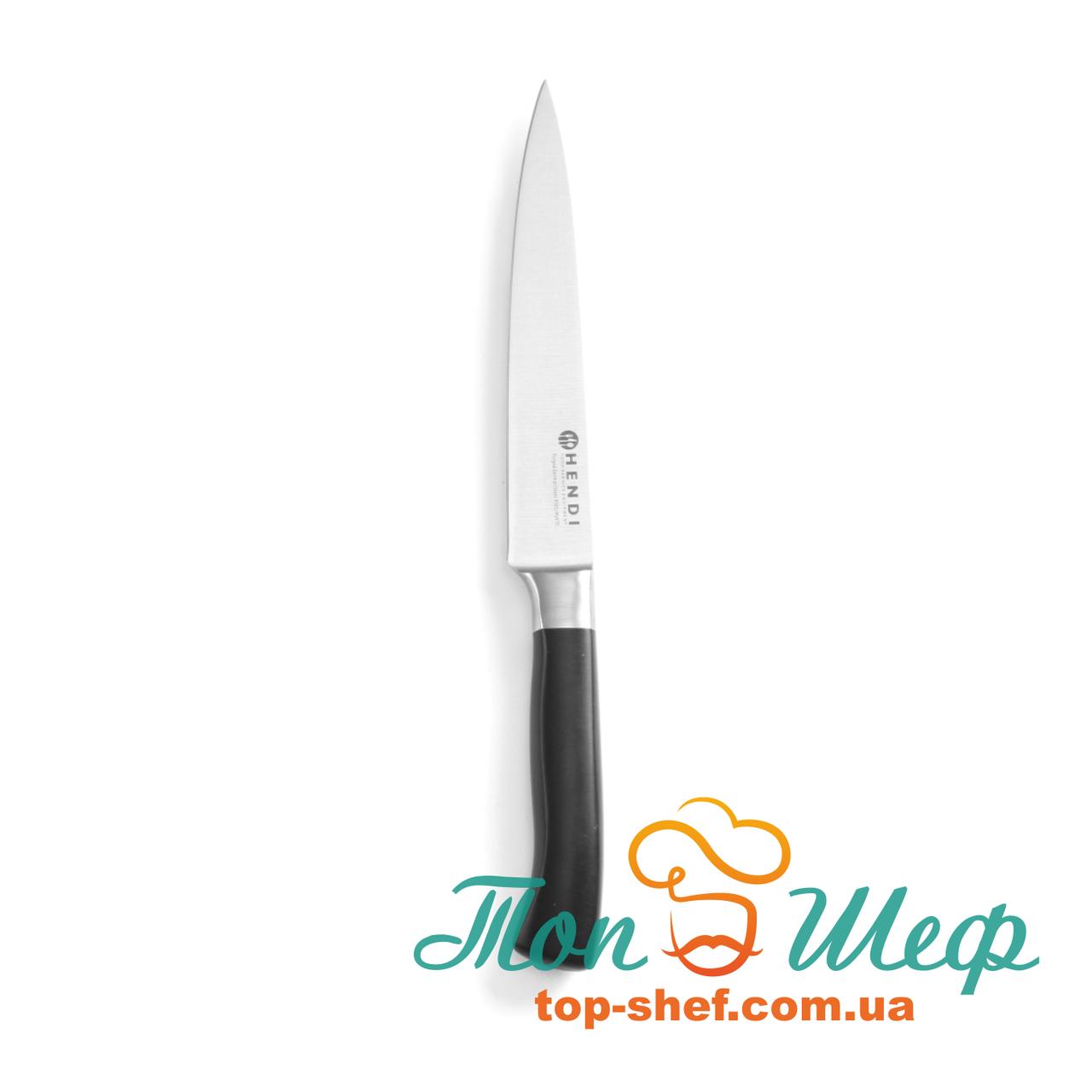 Нож поварской Hendi 844250