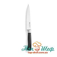 Нож поварской Hendi 844250, фото 1
