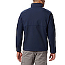 Мужская куртка-софтшелл Columbia Ascender, фото 2