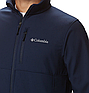 Мужская куртка-софтшелл Columbia Ascender, фото 3