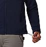 Мужская куртка-софтшелл Columbia Ascender, фото 4