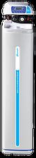 Компактний фільтр пом'якшення води Ecosoft  FU0835CABDV (FU0835CABDV)