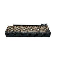 84332118R Головка блока цилиндров New Holland T8050, T8040/Case 310/Case 335