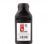 Тормозная жидкость FERODO  DOT 4 FBX025 0.25л