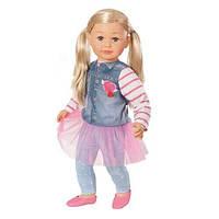 Кукла SALLY - ЛУЧШАЯ ПОДРУЖКА (63 cm)