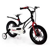 Детские велосипеды 14 дюймов от 3 - 5 лет