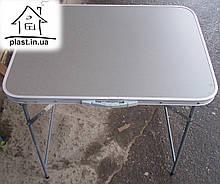 Стол раскладной С005