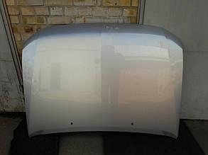 Капот 5900A199 цвет А19 56854 Pajero Wagon 4 Mitsubishi