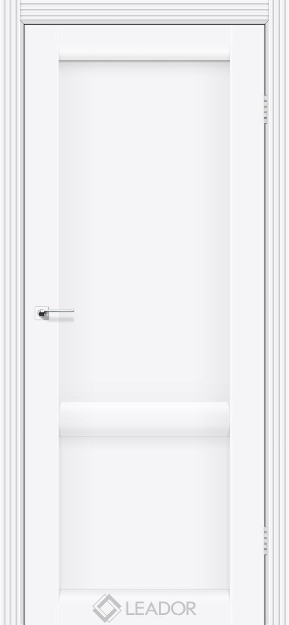 Двері міжкімнатні Leador LAURA-02