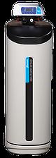 Компактний фільтр пом'якшення води Ecosoft  FU1035CABDV (FU1035CABDV)