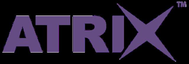 Смарт-часы ATRIX