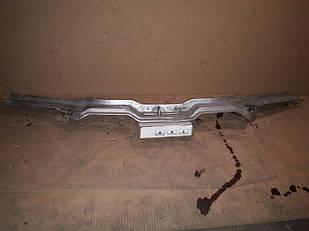 Б/у панель передняя 4A0805591A  для Audi 100 1990-1994 код №95