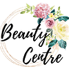 Интернет-магазин профессиональной косметики и аксессуаров