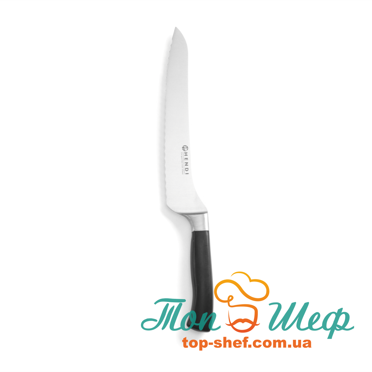 Нож для хлеба Hendi 844281