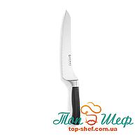 Нож для хлеба Hendi 844281, фото 1