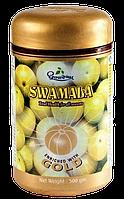 Свамала, усиленная формлуа чаванпраша, Swamala (500gm), фото 1