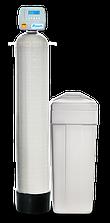 Фільтр пом'якшення води Ecosoft FU1054CE (FU1054CE)