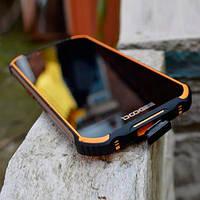 Противоударный телефон Doogee S40 3Gb/32Gb IP68! NFC 4G Android 9 защищенный