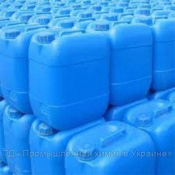 Надуксусная кислота, пероксиуксусная кислота, перуксусная кислота, НУК