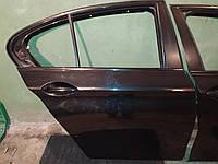 Разборка - Двери передние и задние BMW F10 БУ оригинал
