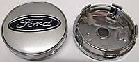 Колпачки заглушки на диски FORD