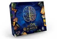 Настольная игра Quest 4в1 04125, фото 1