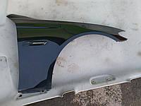 Разборка (шрот) -  BMW F10 Крыло - БУ оригинал