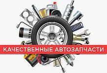 Прокладка під ГБЦ Daewoo Matiz/Tico/Damas & Chevrolet Spark KOREASTAR KOR KGHD-001