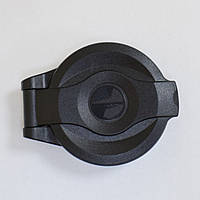 Крышка объектива Pulsar Helion, 50 мм