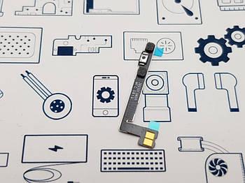 Шлейф кнопки Xiaomi Mi9 сервисный кабель Сервисный оригинал